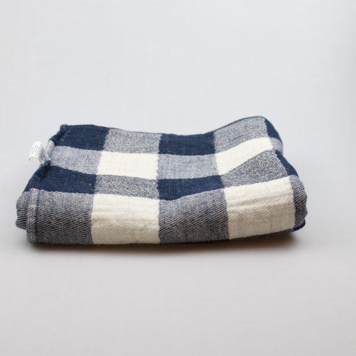 Handduk vintage