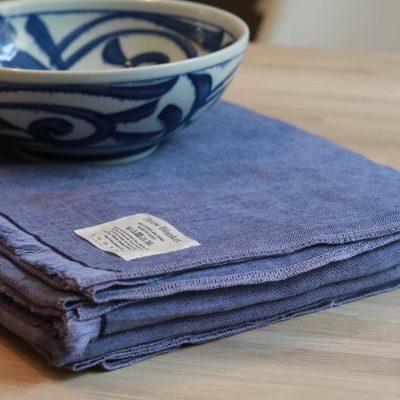 Japansk textil