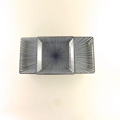 Sendan kvadrat