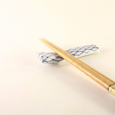 Chop-sticks