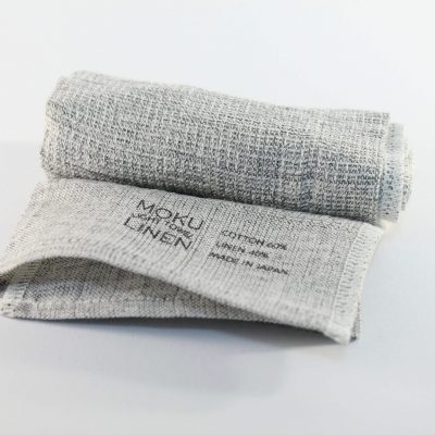 Handduk servett lin