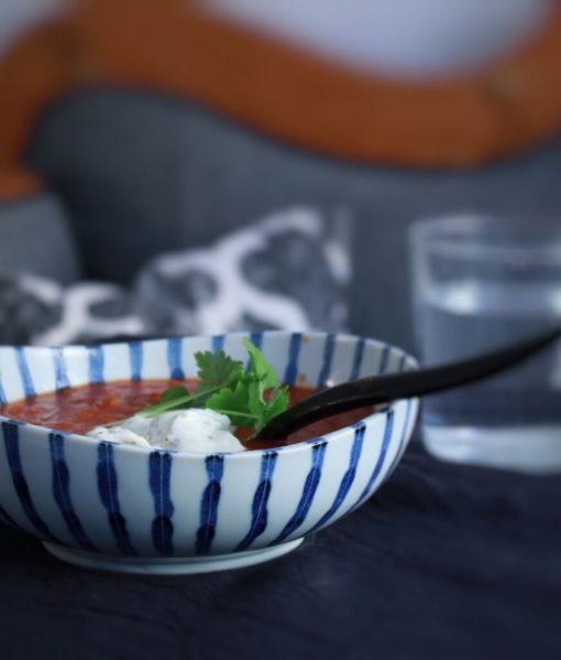 boke bowl
