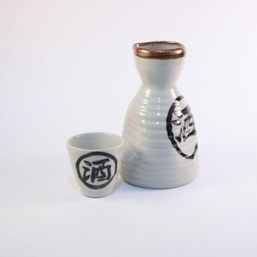 Sake kanna Tokyo