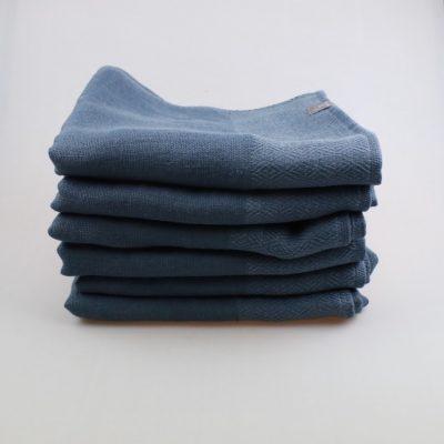 Towel Emma Kontex