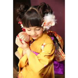 Kimono som klädesplagg