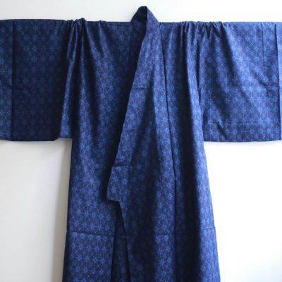 Kimono Yukata