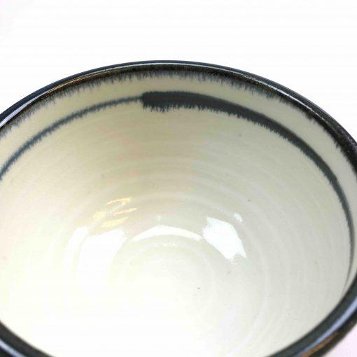 Soppskål Nippon