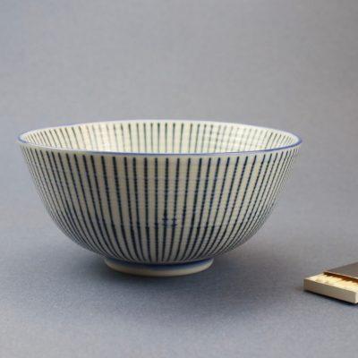 Nudelskål Japan