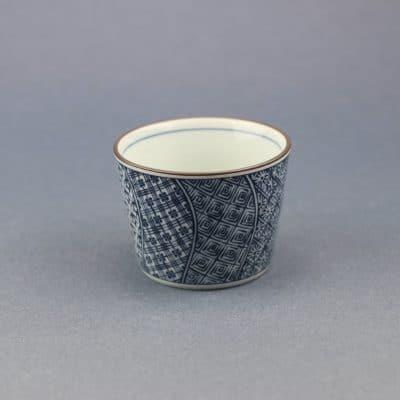 Mugg pattern Japan