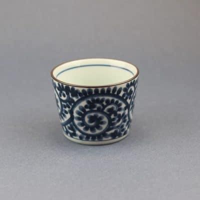 Choko soba cup