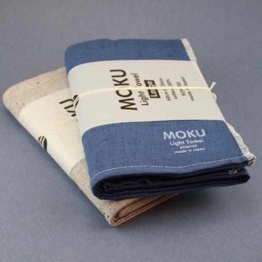 Kontex Moku large