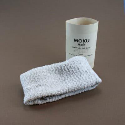 Moku Hår Japan