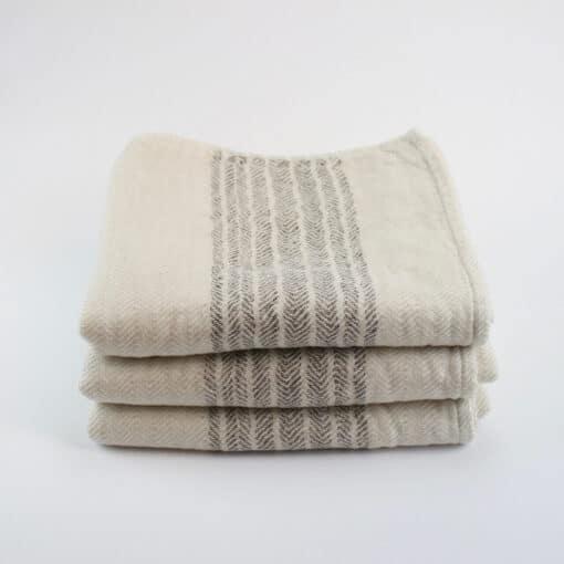 Japanska handdukar