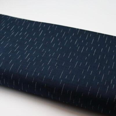 Tateshizuku japanskt tyg