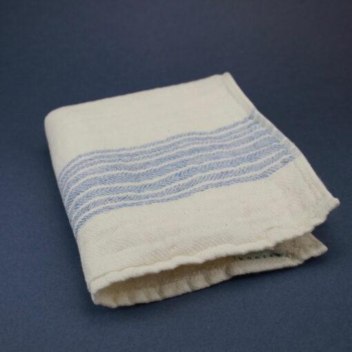 japansk-handduk-flax