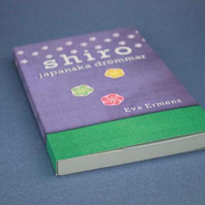 Bok japanska drömmar