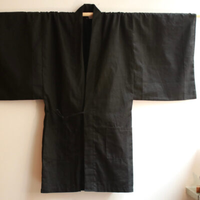 Kimono Happi coat